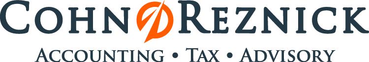CR Logo 2014_RGB