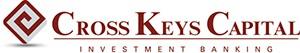Cross Keys Capital