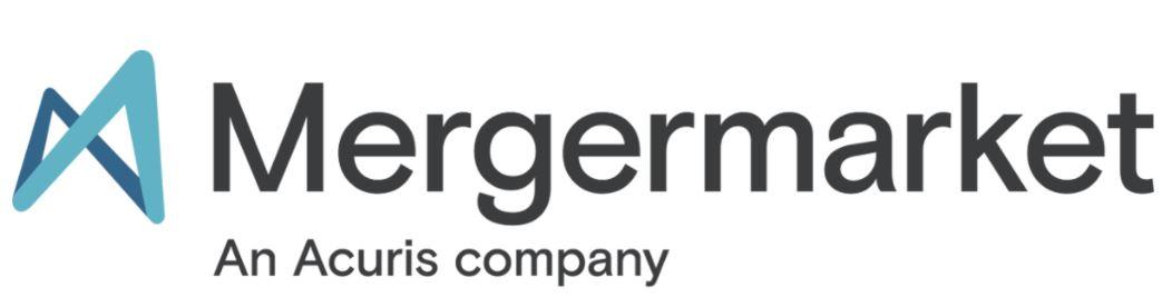 MergerMarket_CROPPED