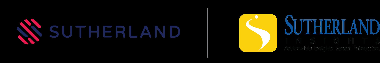 co - branding logos