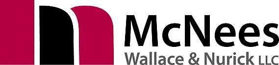 McNees-Logo