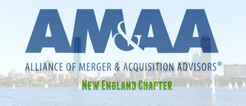 9.17.18 New England Chapter Meeting