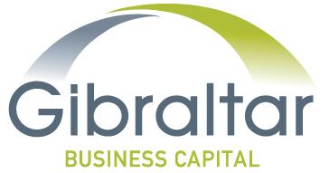Gibraltar+Business+Capital,+LLC