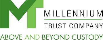 Millenium_Trust