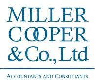 Miller Cooper