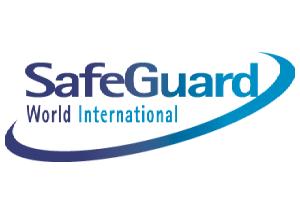 SafeGuard_logo_CPhomepage