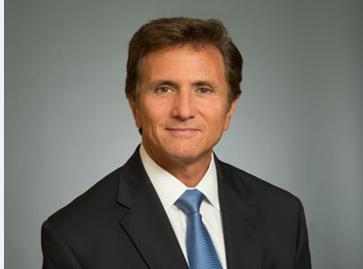 Leo P. Grohowski