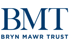 bryn-mawr-logo