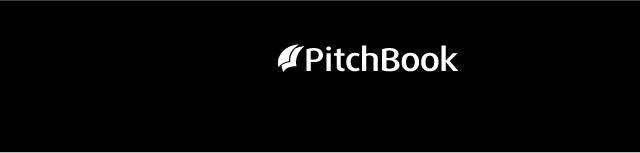 FINAL_PitchBook-logo-white
