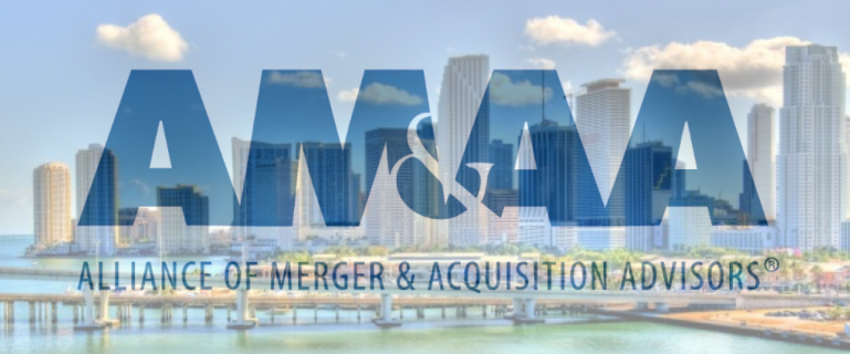 10.17.17 Tampa Bay Chapter Meeting