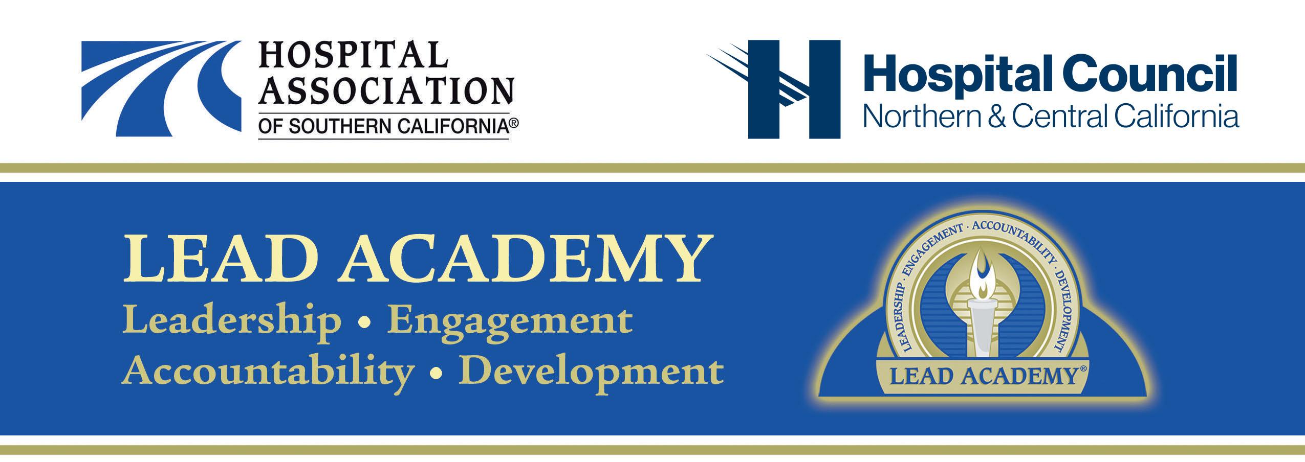 2020 Sacramento LEAD Academy