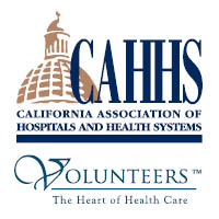 CAHHS & Volunteer Trademark Logo - Facebook