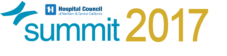 2017 Summit Logo