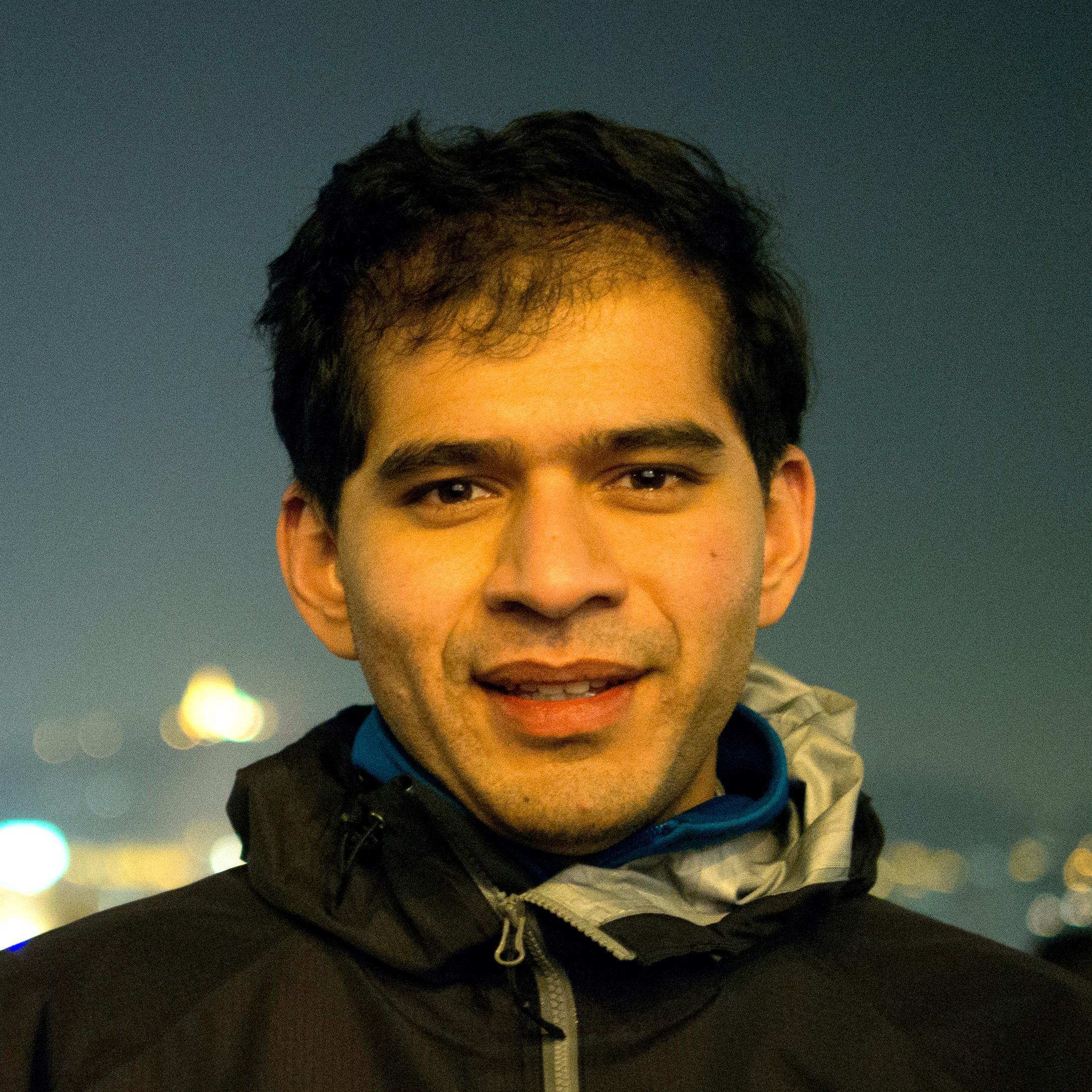 Salvi, Jayesh Bio Pic.jpg