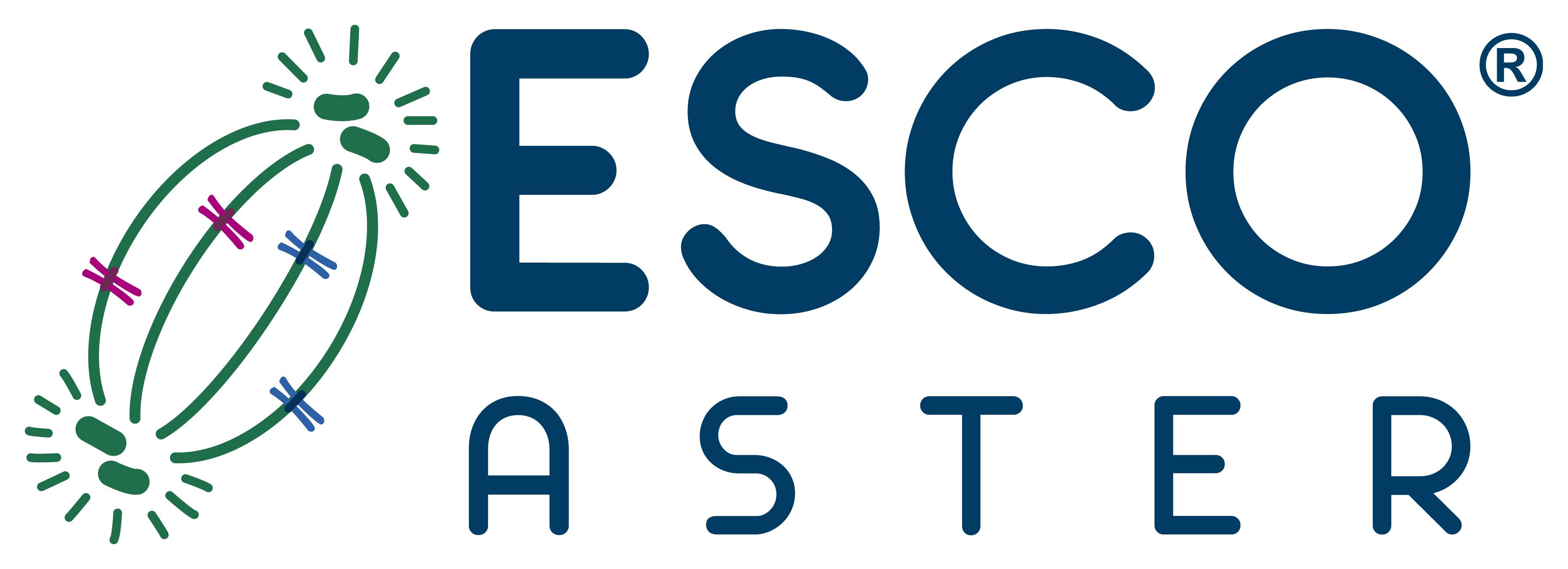 Esco Aster Logo Jpeg