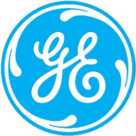 GE blue V2
