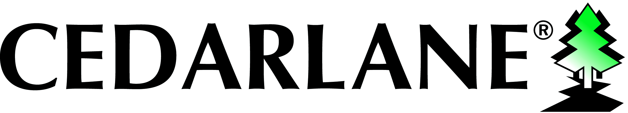 Cedarlane logo-reagents-no_web