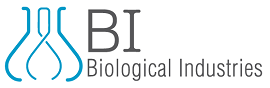 biological-industries-logo V2