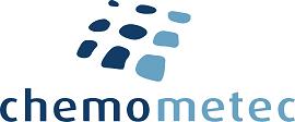 ChemoMetec logo V2