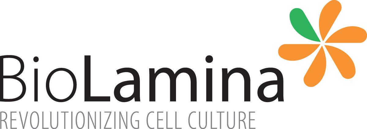 BioLamina-Logo