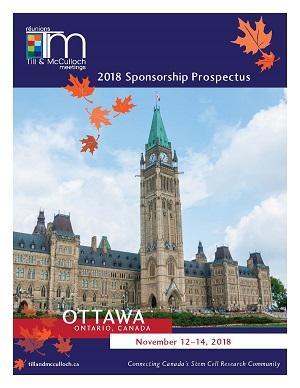 TMM2018 Sponsorship Prospectus Cover jpeg 300