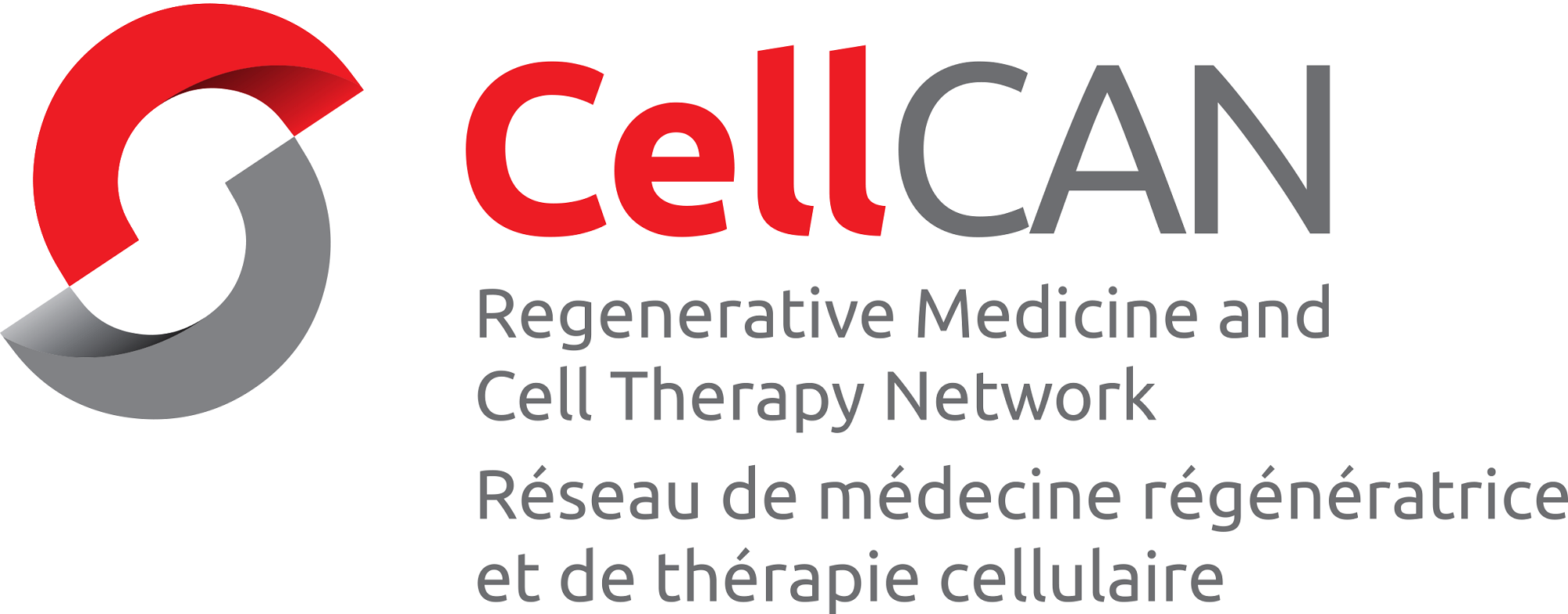 CellCAN Logo Bilingue CELLCAN ANG-FR v2