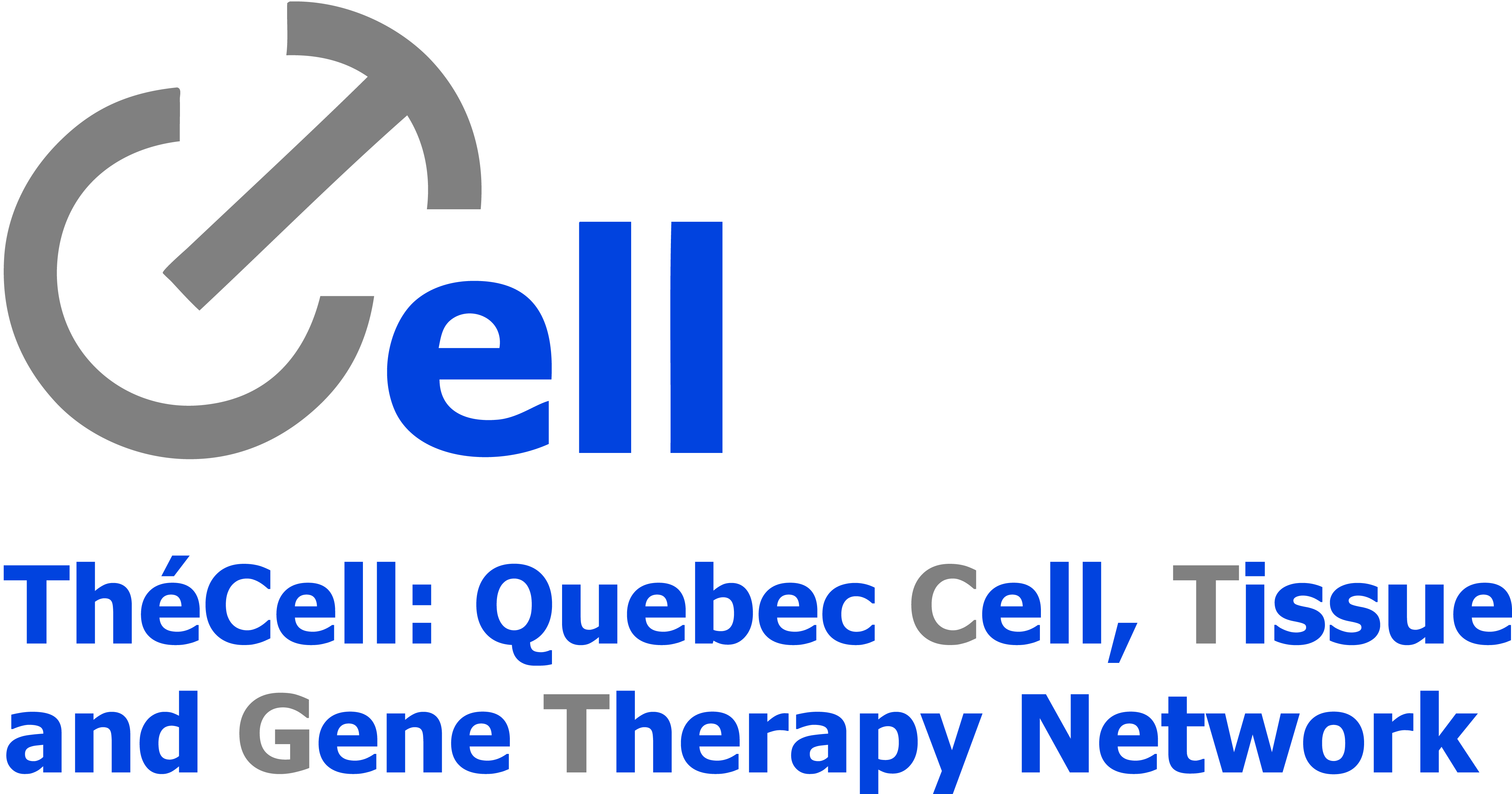 Logo TCell_CTG_Quebec_XL_English_vector v2 2019