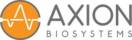 Axion BioSystems - biological-industries-logo V2