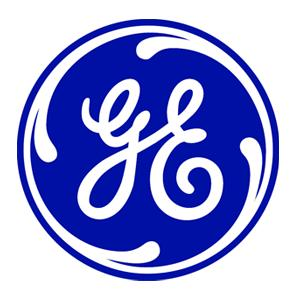 General_Electric_Logo[1]
