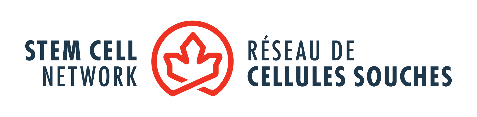 STEMCELL_logo_Bilingual-Colour