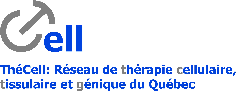 Logo TCell_CTG_Quebec_XL v2vector