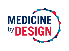 Medicine_By_Design_Logo_RGB V2