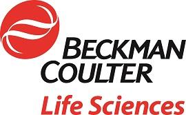 Beckman V2
