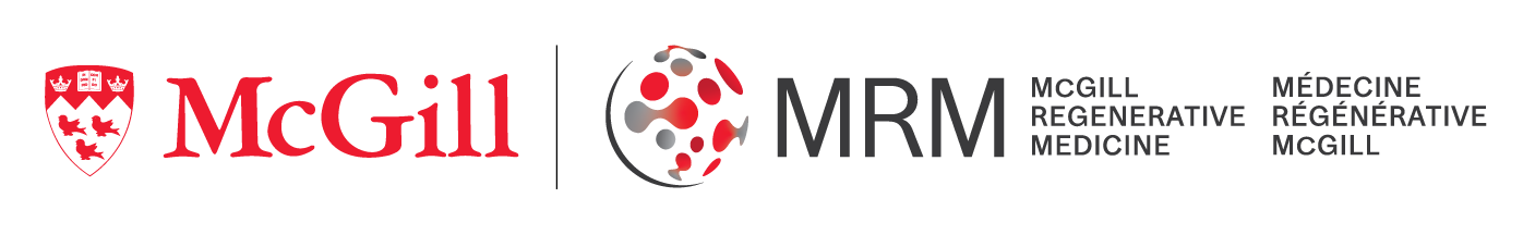 McGill_MRM_logo_bil_FINAL