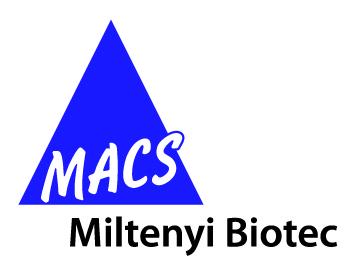 MB_Logo_CMYK