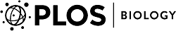 PLOS_bio_logo v2