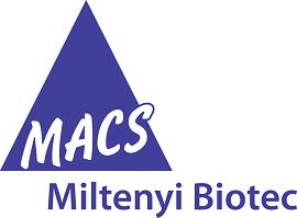 MB_Logo_violet_CMYK_90-90-0-0 V2