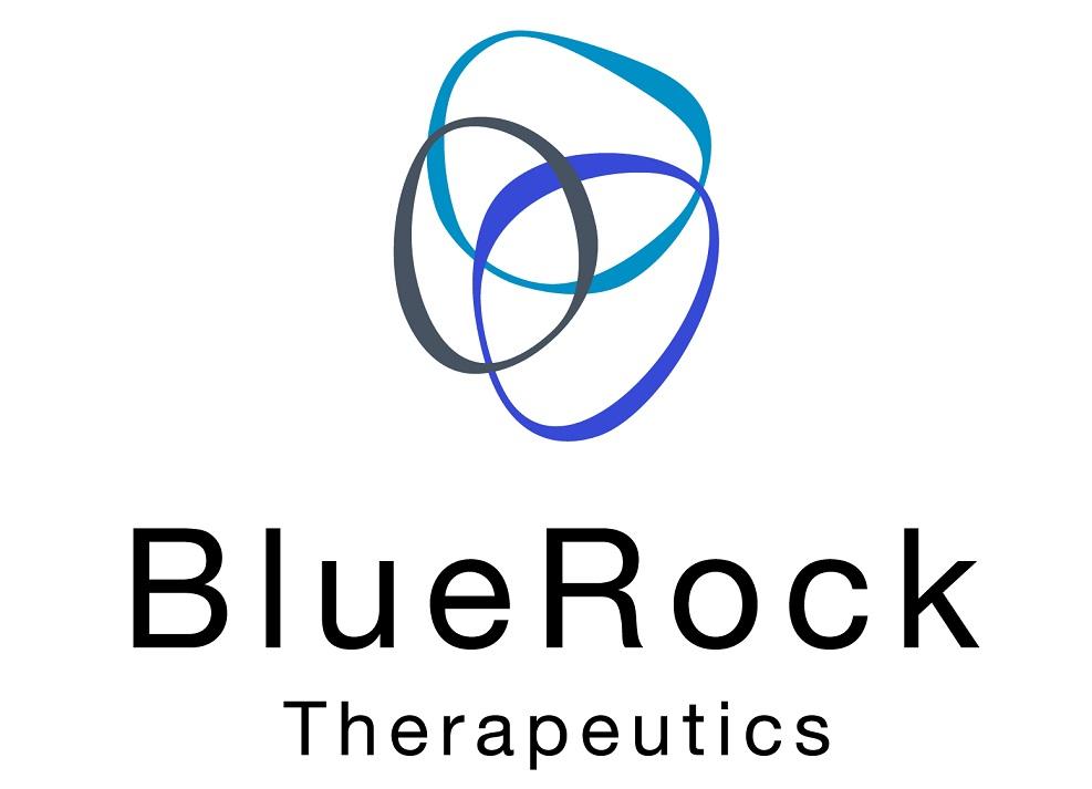 BlueRock_Logo_RGB_01 v2