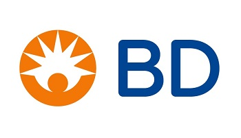 BD Logo Colour v3