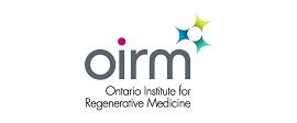 OIRM Logo 270x112