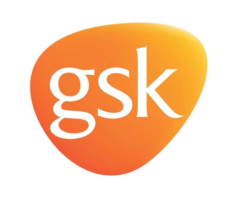 GSK_L_3D_CMYK_MY v2jpeg