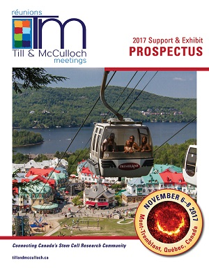 TMM2017 Sponsorship Prospectus_Front Cover 300x387