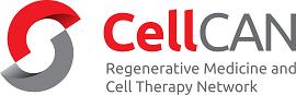 CELLCAN V2