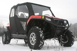 dune buggy 2 270x180