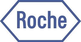 Roche V2