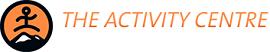 Activity Centre logo_en 270x52