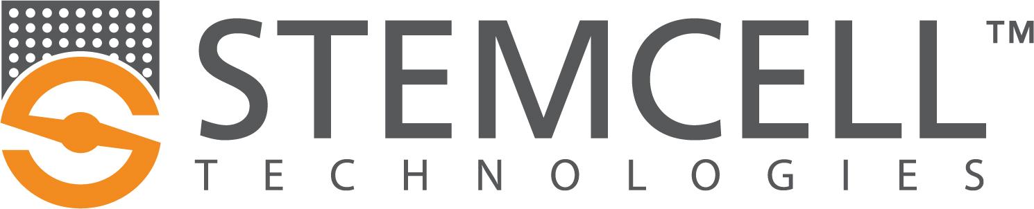 STEMCELL.logo-JPG