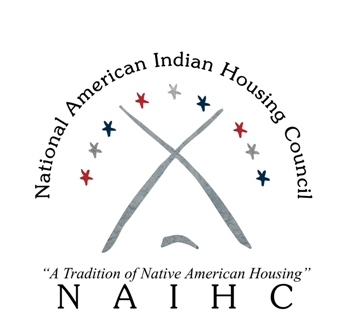 NAIHC LOGO 2011 for Web