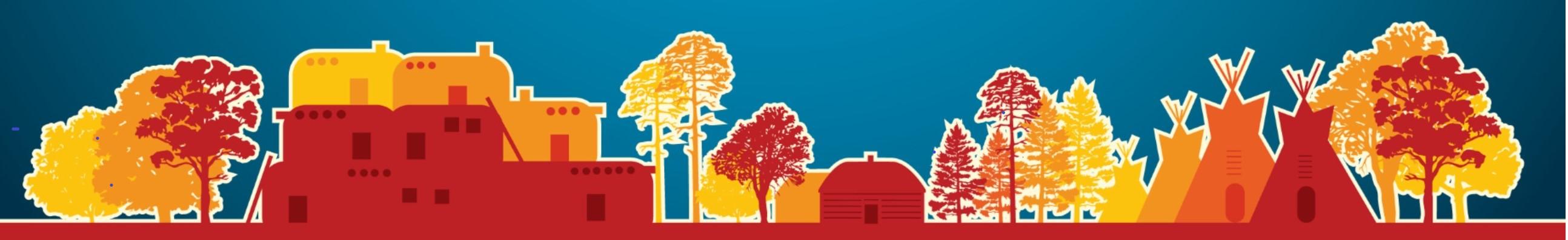 LI | NTCCP-NAHASDA Low Income Housing Tax Credits