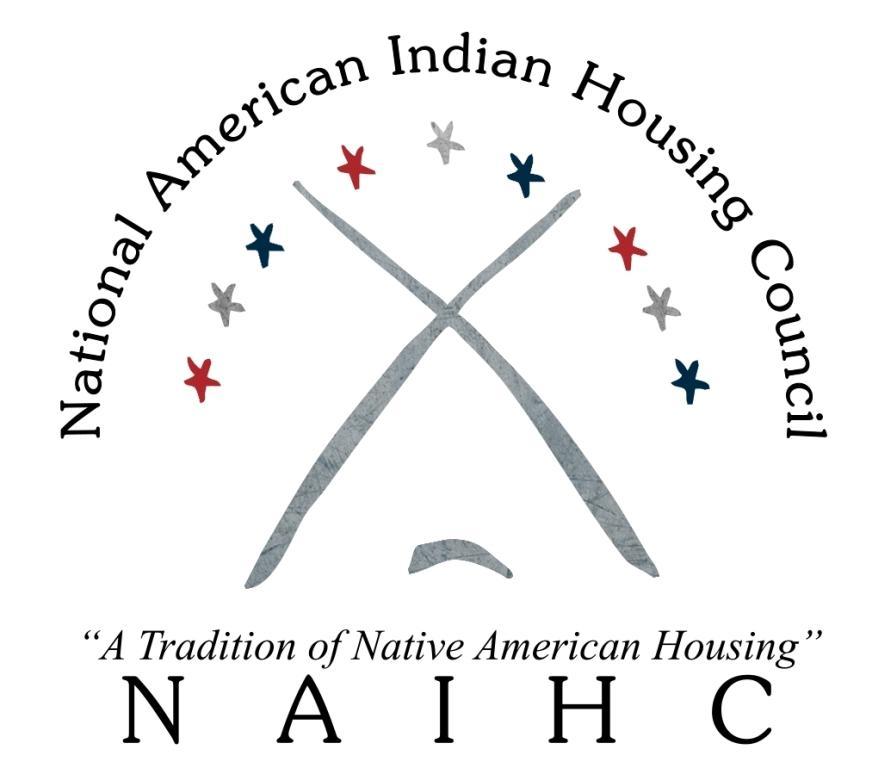 NAIHC-Logo